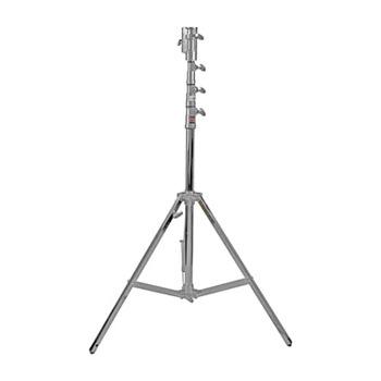 Rent 4x Combo Stand - 3 Riser w/BabyM + JuniorF