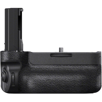 Rent Sony Alpha a7R III Digital Camera w/ Battery Grip