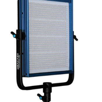 Rent Dracast 1000 LED Plus Bi-color 1 Light (3200-6000k)