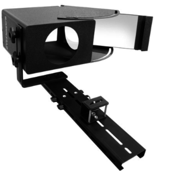 Rent EyeDirect mkII Interview Kit/TelePrompTer
