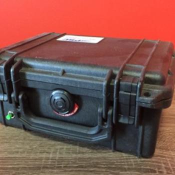 Rent Camera Cart Power Kit