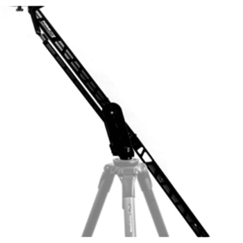 Rent Pocket Jib Traveler