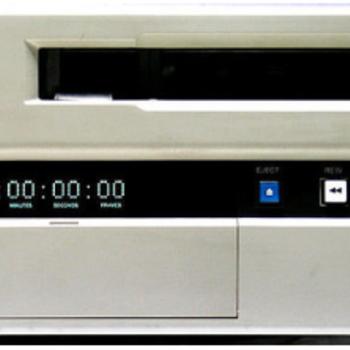 Rent Sony UVW-1800