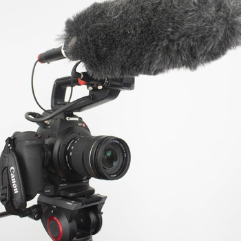 Rent C100 Documentary Kit