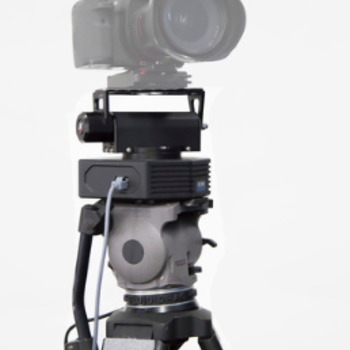 Rent Motorized timelapse package - Kessler Second ShooterScreenshot_340.png