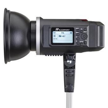 Rent Flashpoint (Godox) XPLOR 600 (AD600) HSS TTL