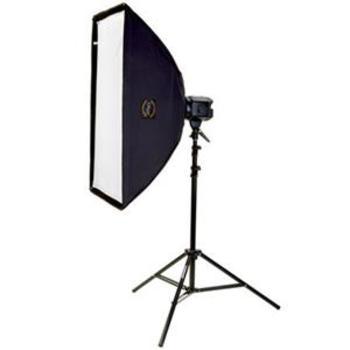 Rent Glow 24x36 inch (2'x3') Softbox- Bowens Mount- R Series