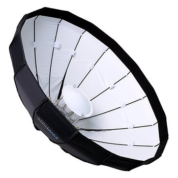 Rent Pro Studio Solutions 32-inch Collapsible Beauty Dish- Bowens Mount