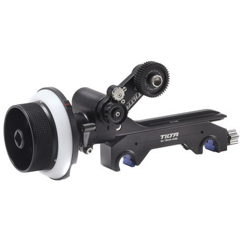 Rent Tilta Cinema Follow Focus Kit (15mm/19mm)