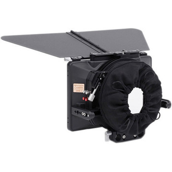 Rent Wooden Camera UMB 1 UNIVERSAL MATTEBOX BASE