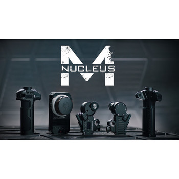 Rent Tilta Nucleus M Wireless Focus (2 motors)