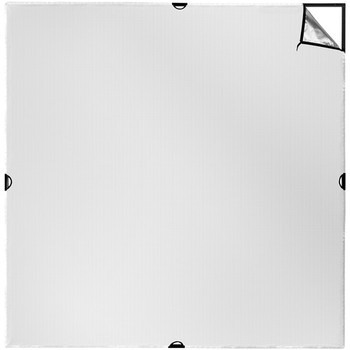 Rent Westcott Scrim Jim Kit (8' x 8')