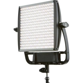 Rent 2x Litepanel Astra Bi-Color LED Package with Snapbag Softboxes