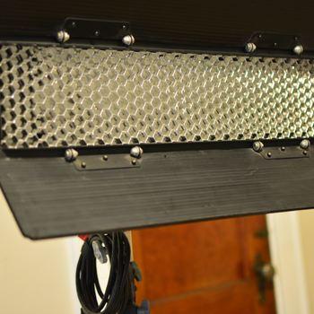 Rent Mole Richardson Biax 2 Lighting Kit