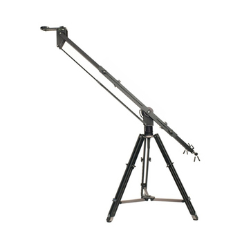 Rent Kessler Crane Pocket Jib w/Support Equipment