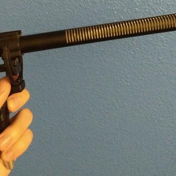 Rent Sanken CS3e shotgun microphone
