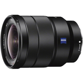 Rent Sony T* FE 16-35 mm F/4 In Your Price Range!