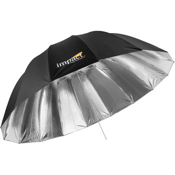 "Rent Interfit Translucent Diffuser for 65"" Parabolic Umbrellas"