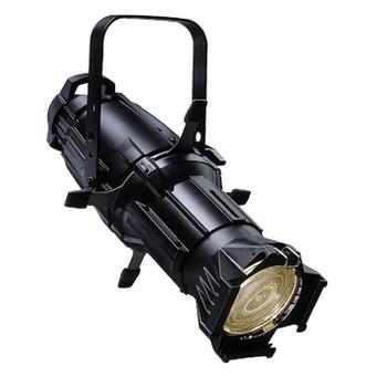 Rent ETC Source 4 - 750W Light w/ 36 Degree Lens