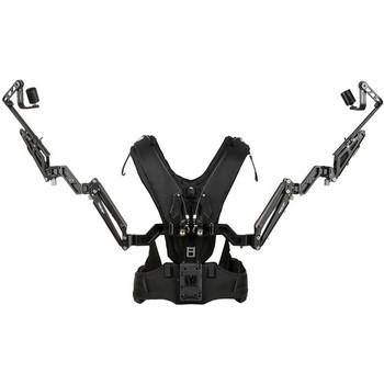 Rent tilta armor man 2 exoskeleton