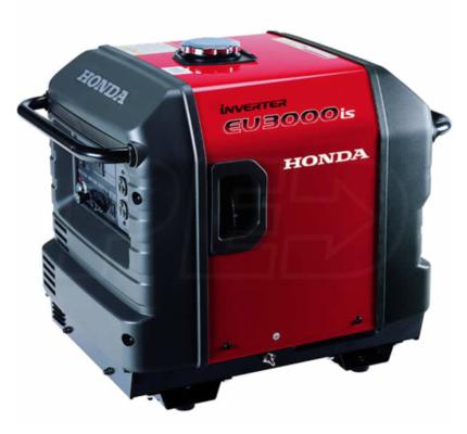 Amazing Honda 2000 Watt Generator. Screen Shot 2018 03 14 At 10.33.56 Am