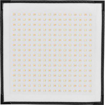Rent Westcott 1x1 Bi-Color LED Panel