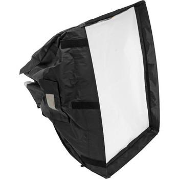 Rent Chimera Quartz Plus Softbox Medium 36_48 in