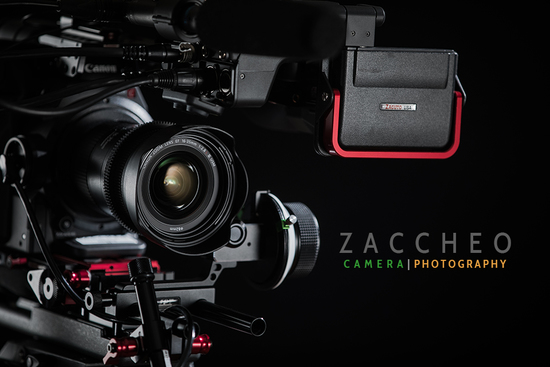 Zaccheo products0280 logo small