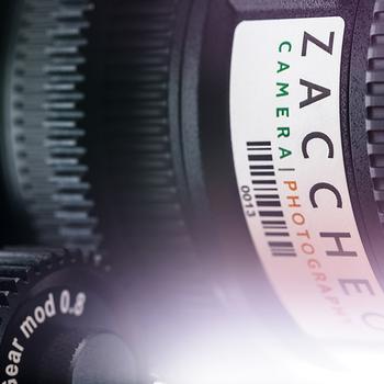 Rent 4K FILM BUNDLE - Canon C300 Mark II w/ 7Q+ 4k RAW License