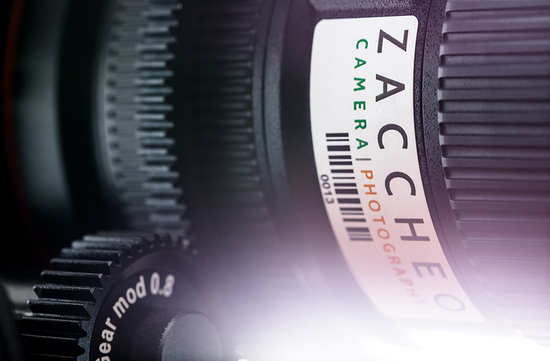 Zaccheo products0360 crop small