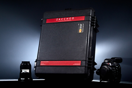 Zaccheo products0704 small