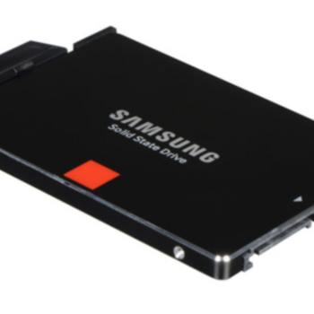 Rent Convergent Design / Samsung 1TB SSD