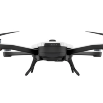 Rent GoPro Karma Quadcopter
