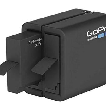 Rent GoPro 5 Black | Lower East Side | 64Gb | 2 batteries
