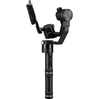 Rent Zhiyun-Tech Crane v2 Gimbal Stabilizer