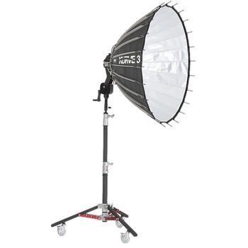 Rent K5600 Kurve Parabolic Umbrella