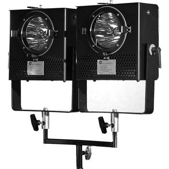 Rent Hive Wasp Two-Light Plasma Par Kit