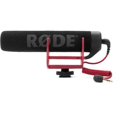 Rode1