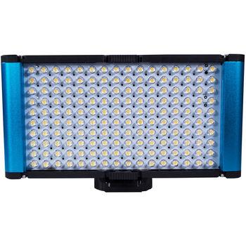 Rent Dracast Camlux Pro Bi-Color On-Camera Light Kit