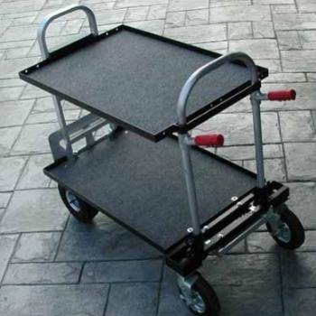 Rent Filmtools Magliner Jr. Cart
