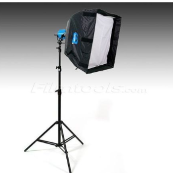 Rent ARRI Arrilite 750 Plus Chimera Soft Light Kit