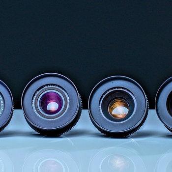Rent LEICA R FULL FRAME PRIMES EF MOUNT (SET OF 6):   19mm 2.8, (24mm 2.8 or 28mm 2.8), 35mm 2.0, 50mm 2.0, 90mm 2.0, 135mm 2.8
