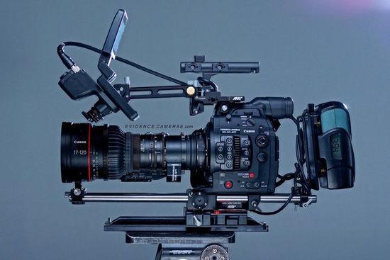 C93e61 82cfd1 canon c300mkii 4k