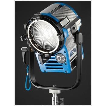 Rent Arri 575 watt Fresnel HMI