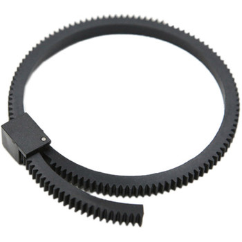 Rent Universal Geared lens Belt
