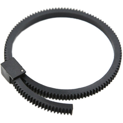 Kamerar kff3b gear belt for ff 3 1482333625000 1302036