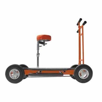 Rent Matthews Round-d-Round Doorway Dolly