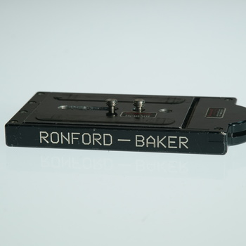 Rent Ronford Baker Quick Release Plate RBQ