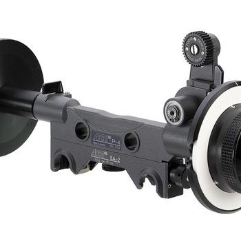Rent Arri FF-4 Follow Focus