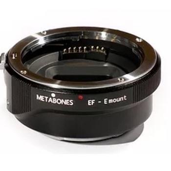 Rent Metabones Adapter Canon EF - Sony NEX